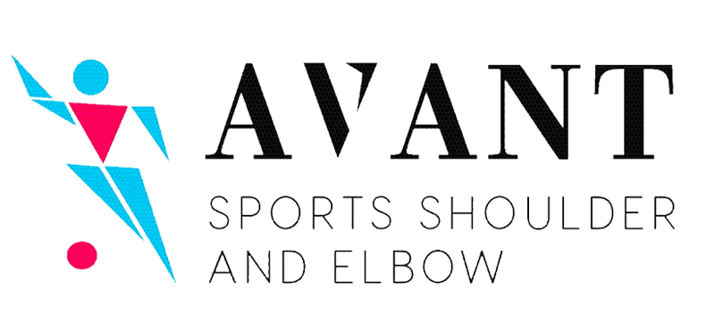 avant-sports-shoulder-elbow-clinic