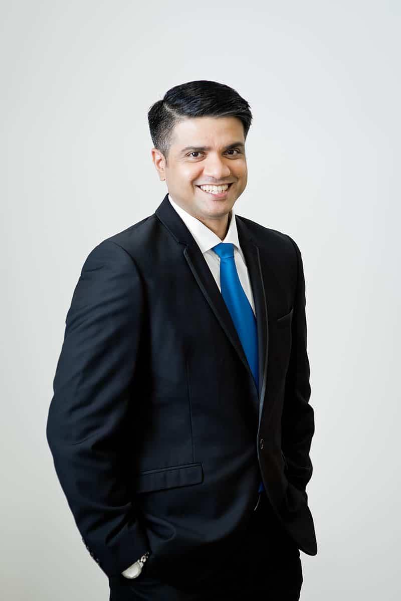 Dr-Ramesh