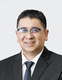 Dr Razmi Thumbnail